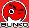 Blinko www.blinko.com