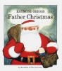 Raymond Briggs, Father Christmas