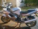 Ducati ST2 944