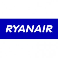 Ryanair - www.ryanair.com
