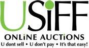 USiFF.com - www.usiff.com