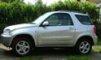 Toyota RAV4 2.0 NRG 3dr