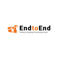 End to End of Tenancy Cleaning - www.endoftennancycleaning.co.uk