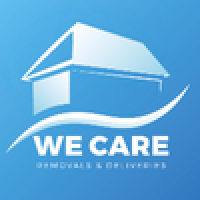 WeCare Removals - www.wecare-removals.com