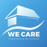 WeCare Removals - www.wecare-removals.com