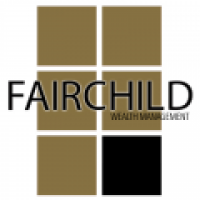 Fairchild Group Wealth Management - www.fairchildgroup.com.au
