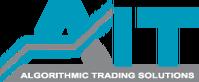 AI & Trading - www.aittrade.com