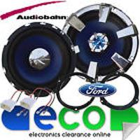 Electronics Clearance Online