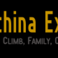 Indochina Explore Tours - www.indochinaexploretours.com