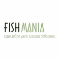 Fishmania Online Fishing Tackle Shop - http://shop-fishmania.eu - shop-fishmania.eu