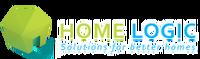 Home Logic - www.homelogic.co.uk