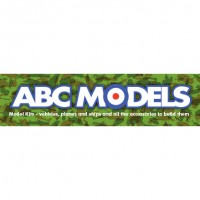 ABC ModelSport www.abcmodelsport.co.uk