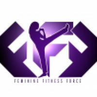 Feminine Fitness Force - www.femininefitnessforce.com