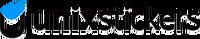 Unixstickers - www.unixstickers.com