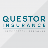 Questor Insurance Services Ltd - www.questor-insurance.co.uk