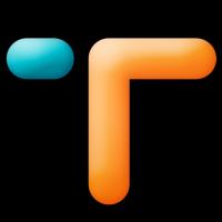 TunesKit DRM Media Converter