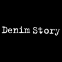 The Denim Story - www.thedenimstory.com