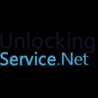 UnlockingService - www.unlockingservice.net