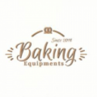 Baking Equipments - www.bakingequipments.com
