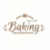 Baking Equipments - www.bakingequipments.com