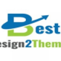 BestDesign2Themes - www.bestdesign2themes.com