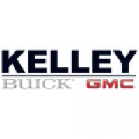 Kelley Buick GMC - www.kelleybuickgmc.com