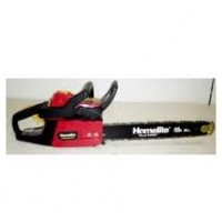 Homelite timberman 45 18 chainsaw reviews chainsaws review centre homelite timberman 45 18 keyboard keysfo Choice Image