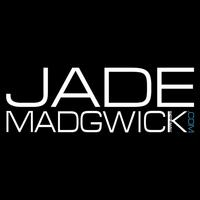 Jade Madgwick - www.jademadgwick.com