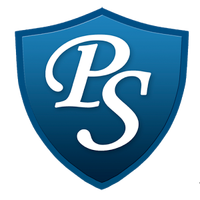 Pogo Security - www.pogosecurity.com
