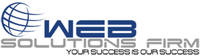 Web Solutions Firm - www.websolutionsfirm.com