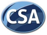 Claims Settlement Agencies Limited (CSAL) - www.csal.co.uk