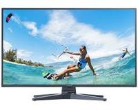 Linsar 32 Inch Smart TV