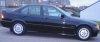 BMW 3 Series 318i SE Saloon