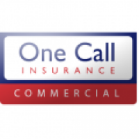 One Call Commercial Business Insurance - www.onecallinsurance.co.uk