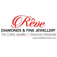 Reve - Diamonds & Fine Jewellery www.revediamonds.com