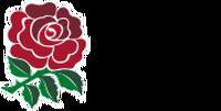 England Rugby - www.englandrugby.com