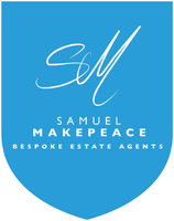 Samuel Makepeace - www.samuelmakepeace.co.uk