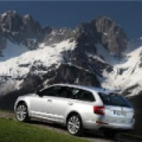 alpinecabs.com - www.alpinecabs.com