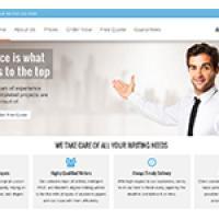 SmartWritingService.com - www.smartwritingservice.com