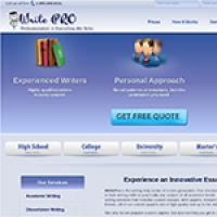 WritePro.net - www.writepro.net