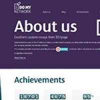 DoMyNetwork.com - www.domynetwork.com