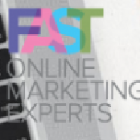 Fast Online Marketing Experts Ltd - www.fastonlinemarketingexperts.co.uk