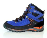 Karrimor Hot Rock Boots