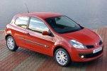 Renault New Clio 1.6 Dynamique