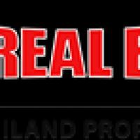 Siam Real Estate - www.siamrealestate.com