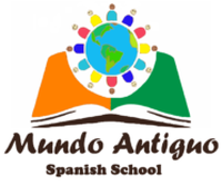 Mundo Antiguo Spanish School - www.learnspanishinperu.net