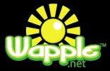 Wapple www.wapple.net