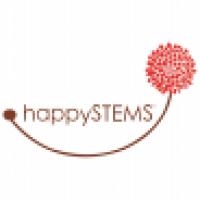 HappySTEMS - www.happystems.com
