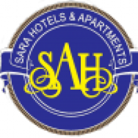 Sara Hotels and Apartments - www.saraairporthotel.com