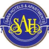 Sara Hotels and Apartments - www.saraairporthotel.com